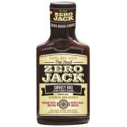 Remia American BBQ zero jack 450 ml