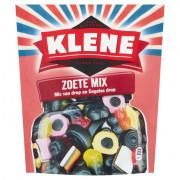 Klene Zoete mix 300 gram