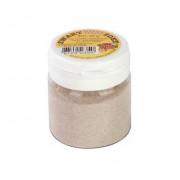 Van Vliet Zwart-Wit Zoet 30 gram