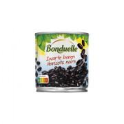 Bonduelle Zwarte bonen 400 gram