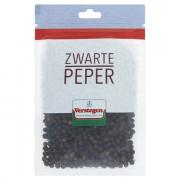 Verstegen Zakje zwarte peper heel 50 gram