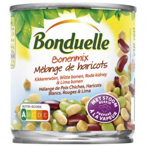 Bonenmix 310 gram