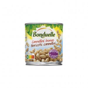 Cannellini bonen 175 gram