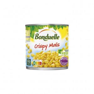 Crispy maïs 300 gram