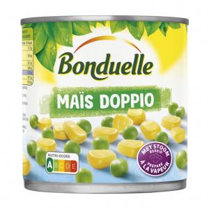 Maïs Doppio 340 gram