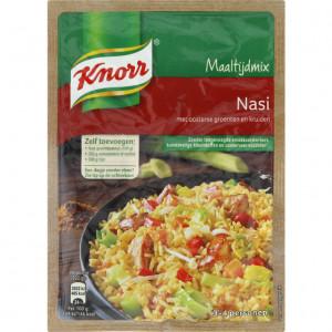 Mix nasi goreng 44 gram