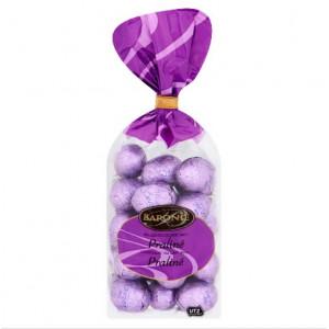 Chocolade eitjes Pralines Melk 200 gram