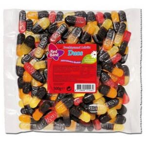 Dropfruit duo's 500 gram