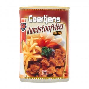 Runder stoofvlees 425 gram