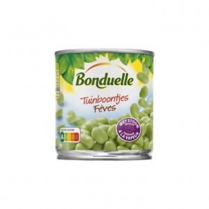 Tuinboontjes 155 gram
