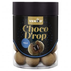 Choco drop melk 146 gram