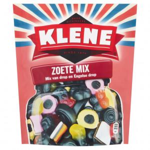 Zoete mix 300 gram