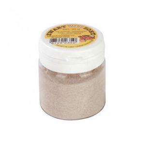 Zwart-Wit Zoet 30 gram