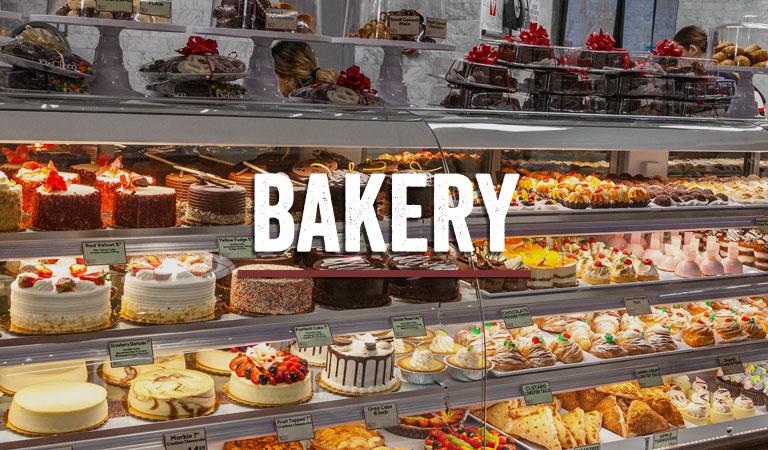 https://www.heimweewinkel.nl/lay/mediaupload-2021/bakery.jpg