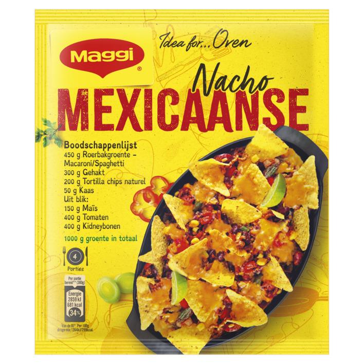 https://www.heimweewinkel.nl/lay/mediaupload-2021/mexiacaanse-nachos.jpg