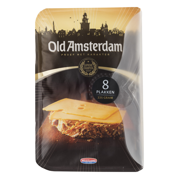 https://www.heimweewinkel.nl/lay/mediaupload-2021/old-amsterdam-nieuwsbrief.jpg